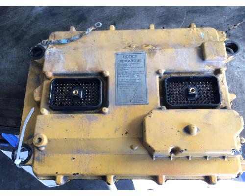 CAT C-12 Electronic Engine Control Module
