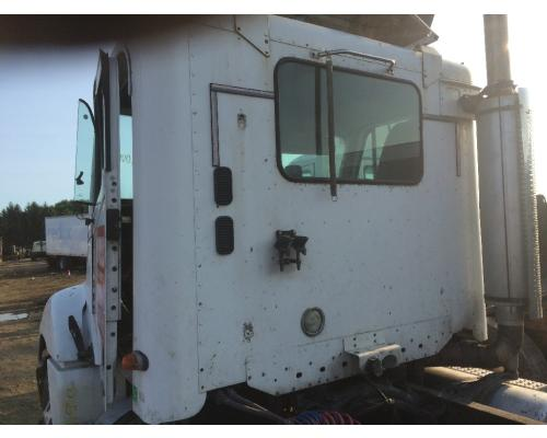 FREIGHTLINER COLUMBIA Cab Assembly