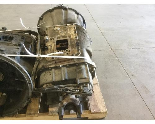 FULLER RTLO18913A TRANSMISSION ASSEMBLY