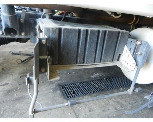 INTERNATIONAL PROSTAR Battery Tray