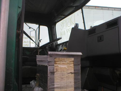 INTERNATIONAL 9100 Cab Assembly