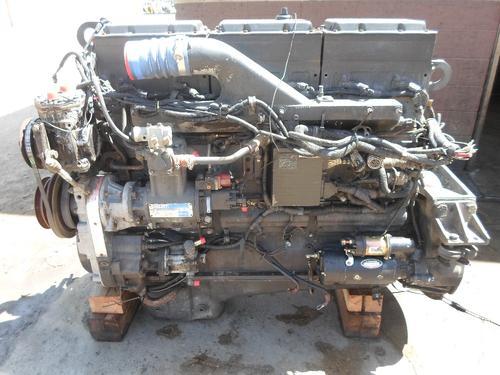 Cummins N14 Power Steering Pump 19265 For Sale At