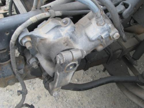 Ford F700 Steering Gear Rack 8734 For Sale At San