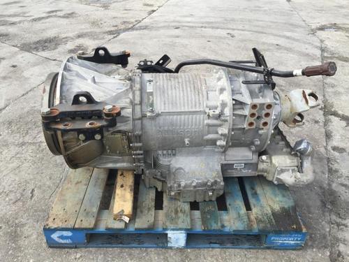 4l80e Transmission Wiring Harness Chevy Caprice Transmission 4l80e