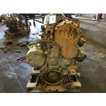 Cat Engine Assembly - Page 3 for sale on Cores HeavyTruckParts Net