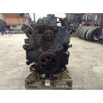 Engine Assembly - Page 2 for sale on Cores HeavyTruckParts Net