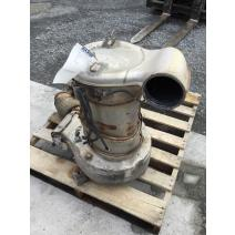 DPF (Diesel Particulate Filter) for sale on Cores ...