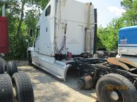 Vehicle for Sale FREIGHTLINER CENTURY CLASS 12