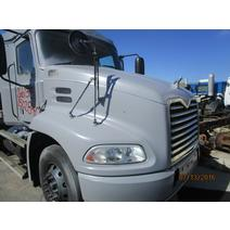 LKQ Heavy Truck - Goodys HOOD MACK CX612