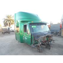 LKQ Acme Truck Parts CAB INTERNATIONAL PROSTAR
