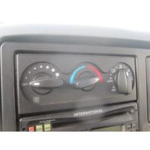 LKQ Heavy Truck Maryland TEMPERATURE CONTROL INTERNATIONAL 4300