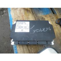 LKQ Acme Truck Parts ECM (CHASSIS/VEHICLE) VOLVO VNL