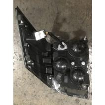 HEADLAMP ASSEMBLY AND COMPONENT CAT CT660