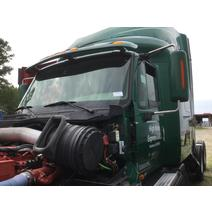 LKQ Evans Heavy Truck Parts CAB INTERNATIONAL PROSTAR