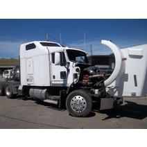 LKQ HEAVY TRUCK – GOODY'S WHOLE TRUCK FOR RESALE KENWORTH T800