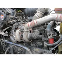 LKQ Texas Best Diesel ENGINE ASSEMBLY PACCAR MX-13 EPA 10
