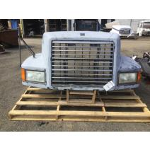 LKQ KC Truck Parts - Inland Empire HOOD MACK CH612