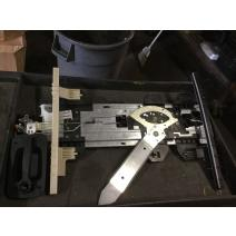 DOOR WINDOW REGULATOR INTERNATIONAL 4300