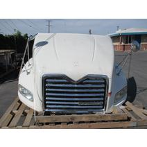 LKQ Acme Truck Parts HOOD MACK CXN613