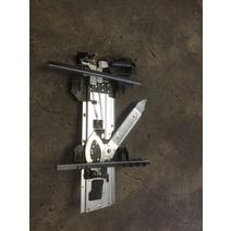 DOOR WINDOW REGULATOR INTERNATIONAL 7600