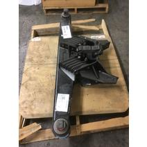 SUSPENSION PARTS HENDRICKSON ALL