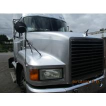 LKQ Wholesale Truck Parts HOOD MACK CH612