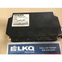 LKQ KC Truck Parts - Inland Empire ECM (CHASSIS/VEHICLE) VOLVO VNL