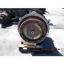 LKQ Heavy Truck - Tampa TRANSMISSION ASSEMBLY ALLISON 4500RDSP GEN 4-5