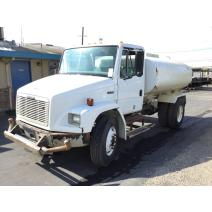 LKQ Acme Truck Parts WHOLE TRUCK FOR RESALE FREIGHTLINER FL70