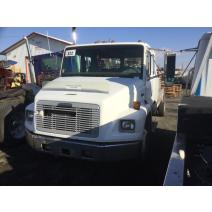 LKQ KC Truck Parts - Inland Empire WHOLE TRUCK FOR RESALE FREIGHTLINER FL60