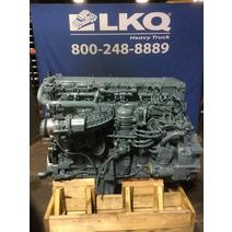 LKQ Evans Heavy Truck Parts ENGINE ASSEMBLY DETROIT DD13 (471927)