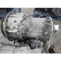 TRANSMISSION ASSEMBLY ALLISON 4500RDS