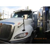 LKQ HEAVY TRUCK – TAMPA WHOLE TRUCK FOR RESALE INTERNATIONAL PROSTAR