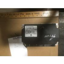 LKQ Geiger Truck Parts ECM (CHASSIS/VEHICLE) VOLVO VNL
