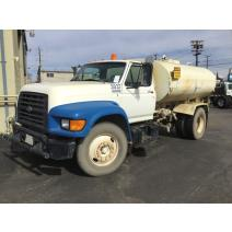 LKQ ACME TRUCK PARTS WHOLE TRUCK FOR RESALE FORD F800