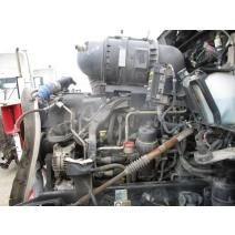LKQ Texas Best Diesel ENGINE ASSEMBLY PACCAR MX-13 EPA 13