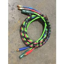 HOSE/TUBE BRAKE ALL