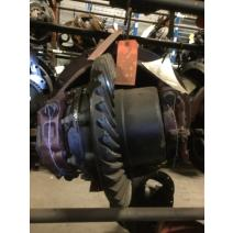 LKQ HEAVY TRUCK – GOODY'S DIFFERENTIAL ASSEMBLY REAR REAR EATON-SPICER 19220R488