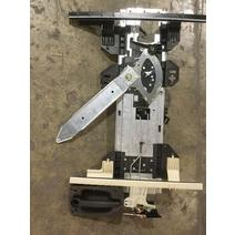 DOOR WINDOW REGULATOR INTERNATIONAL 7300