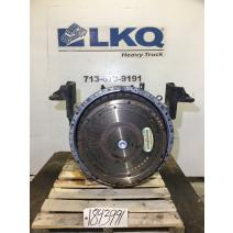 LKQ TEXAS BEST DIESEL TRANSMISSION ASSEMBLY ALLISON 4500RDSP
