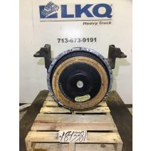LKQ TEXAS BEST DIESEL TRANSMISSION ASSEMBLY ALLISON 4500RDS