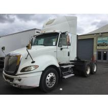 LKQ ACME TRUCK PARTS WHOLE TRUCK FOR RESALE INTERNATIONAL PROSTAR