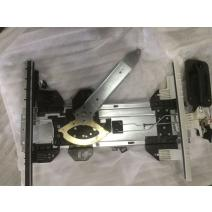 DOOR WINDOW REGULATOR INTERNATIONAL 7400