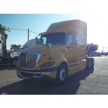 LKQ VALLEY TRUCK PARTS WHOLE TRUCK FOR RESALE INTERNATIONAL PROSTAR
