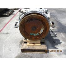 LKQ Heavy Truck - Tampa TRANSMISSION ASSEMBLY ALLISON 4500RDS