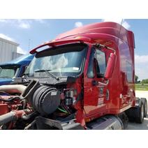LKQ Geiger Truck Parts CAB INTERNATIONAL PROSTAR