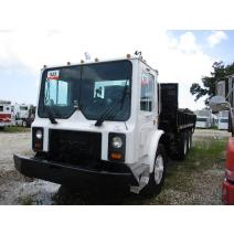 LKQ Heavy Truck - Tampa WHOLE TRUCK FOR RESALE MACK MR690