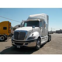 LKQ Valley Truck Parts WHOLE TRUCK FOR RESALE INTERNATIONAL PROSTAR 122