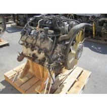 LKQ Heavy Truck Maryland ENGINE ASSEMBLY GM 6.0L V8 GAS