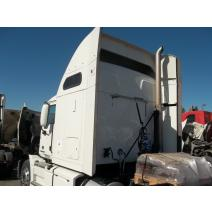 LKQ Valley Truck Parts CAB MACK CXU613